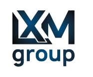 LXM Group